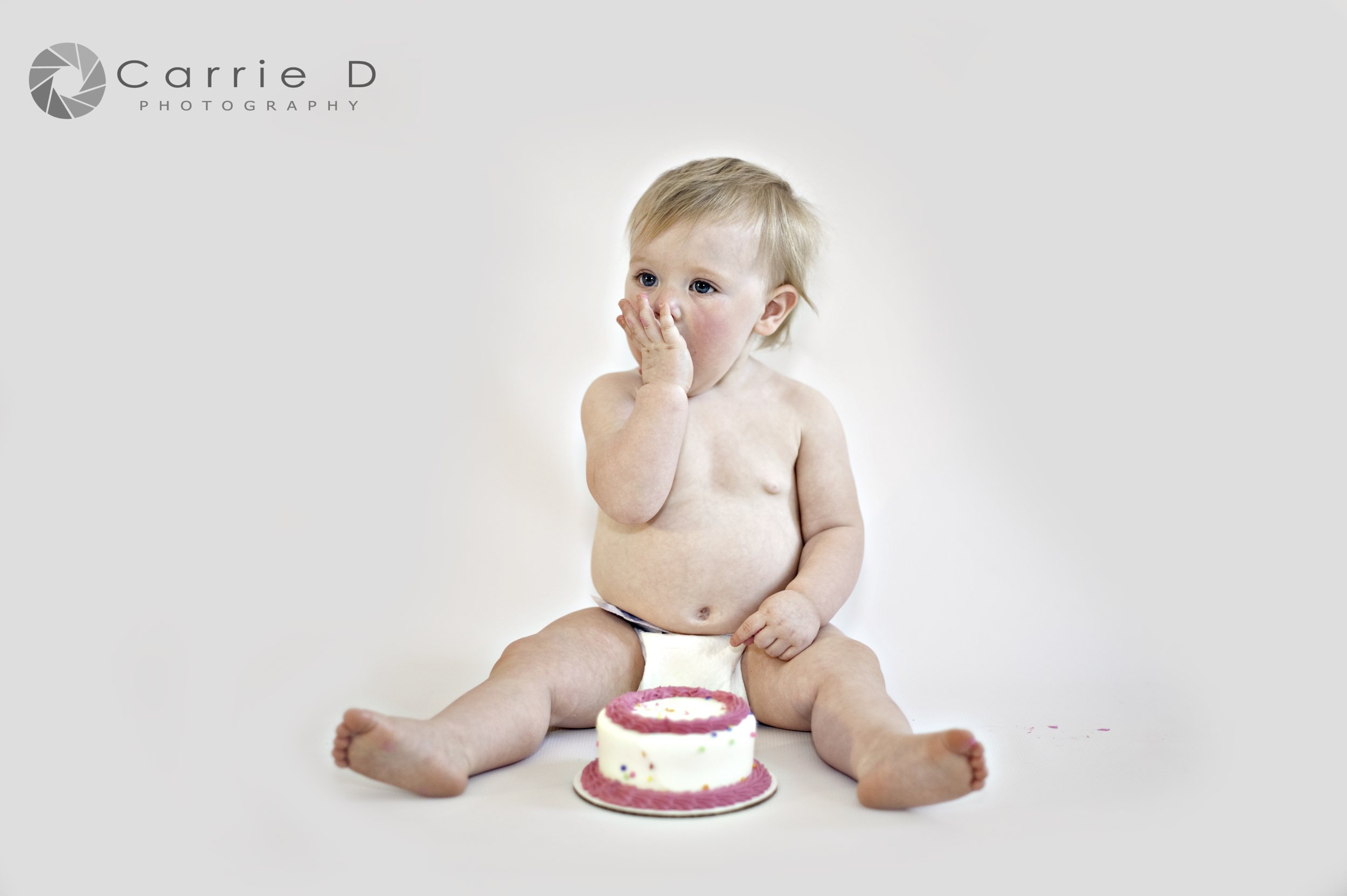 Baltimore Photographer – Baltimore Portrait Photographer – Baltimore Infant Photographer - Baltimore Newborn Photographer – Baltimore Family Photographer – Baltimore Milestone Photographer – Baltimore Cake Smash Photographer -  Baltimore Natural Light Photographer – Baltimore Lifestyle Photographer – Baltimore Natural Light Portrait - Maryland Photographer – Maryland Portrait Photographer – Maryland Family Photographer - Maryland Newborn Photographer – Maryland Infant Photographer – Maryland Milestone Photographer – Maryland Cake Smash Photographer - Maryland Natural Light Photographer – Maryland Lifestyle Photographer – Maryland Natural Light Portrait - Riley Cake_DSC_0178B