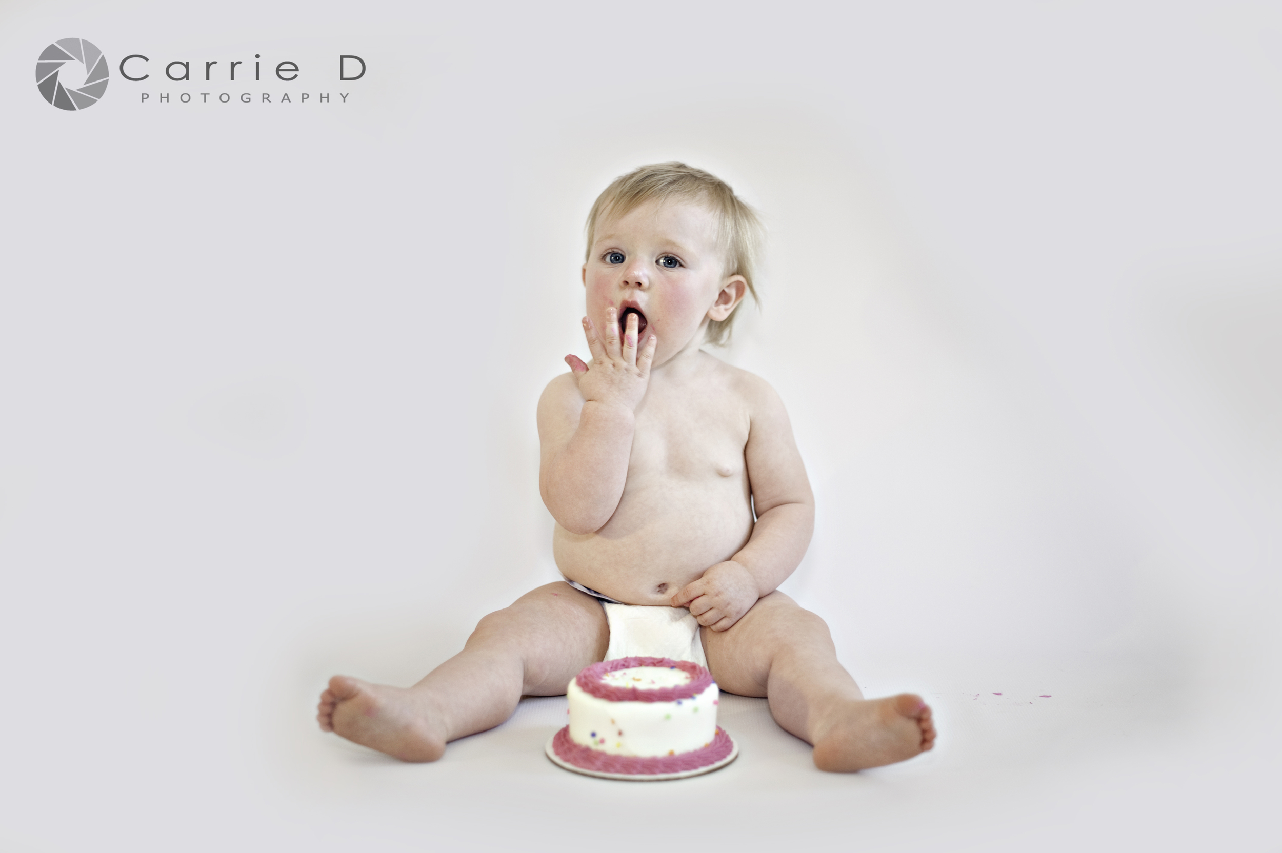 Baltimore Photographer – Baltimore Portrait Photographer – Baltimore Infant Photographer - Baltimore Newborn Photographer – Baltimore Family Photographer – Baltimore Milestone Photographer – Baltimore Cake Smash Photographer -  Baltimore Natural Light Photographer – Baltimore Lifestyle Photographer – Baltimore Natural Light Portrait - Maryland Photographer – Maryland Portrait Photographer – Maryland Family Photographer - Maryland Newborn Photographer – Maryland Infant Photographer – Maryland Milestone Photographer – Maryland Cake Smash Photographer - Maryland Natural Light Photographer – Maryland Lifestyle Photographer – Maryland Natural Light Portrait - Riley Cake_DSC_0181B