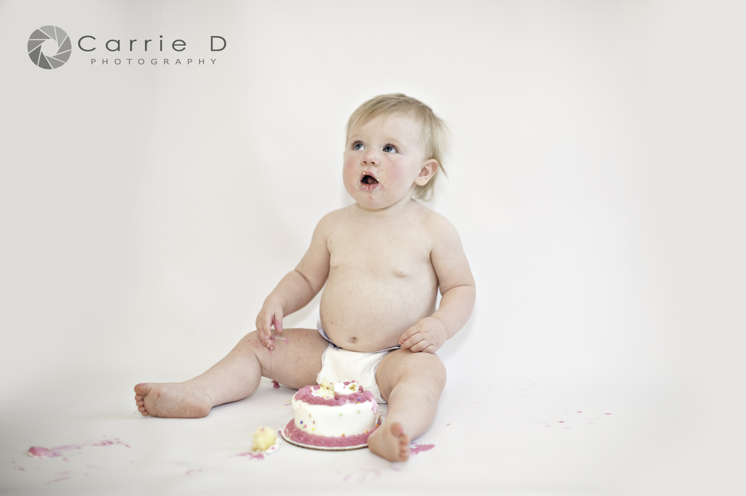 Baltimore Photographer – Baltimore Portrait Photographer – Baltimore Infant Photographer - Baltimore Newborn Photographer – Baltimore Family Photographer – Baltimore Milestone Photographer – Baltimore Cake Smash Photographer -  Baltimore Natural Light Photographer – Baltimore Lifestyle Photographer – Baltimore Natural Light Portrait - Maryland Photographer – Maryland Portrait Photographer – Maryland Family Photographer - Maryland Newborn Photographer – Maryland Infant Photographer – Maryland Milestone Photographer – Maryland Cake Smash Photographer - Maryland Natural Light Photographer – Maryland Lifestyle Photographer – Maryland Natural Light Portrait - Riley Cake_DSC_0192B