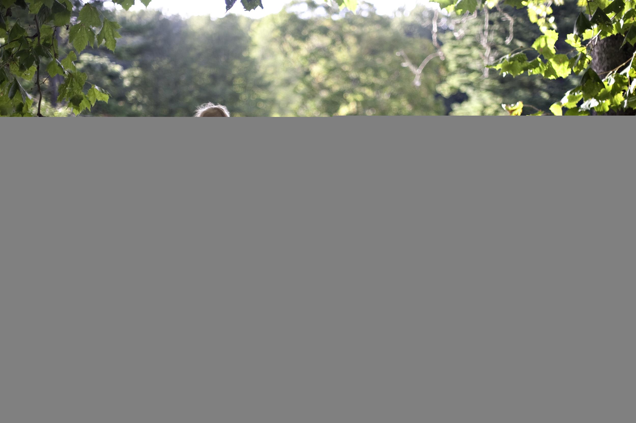 Baltimore Photographer – Baltimore Portrait Photographer – Baltimore Family Photographer – Baltimore Child Photographer – Baltimore Sibling Photographer – Baltimore Natural Light Photographer – Baltimore Lifestyle Photographer – Baltimore Natural Light Portrait Photographer - Maryland Photographer – Maryland Portrait Photographer – Maryland Family Photographer – Maryland Child Photographer – Maryland Sibling Photographer – Maryland Natural Light Photographer – Maryland Lifestyle Photographer – Maryland Natural Light Portrait Photographer - Robyn_DSC_9374B