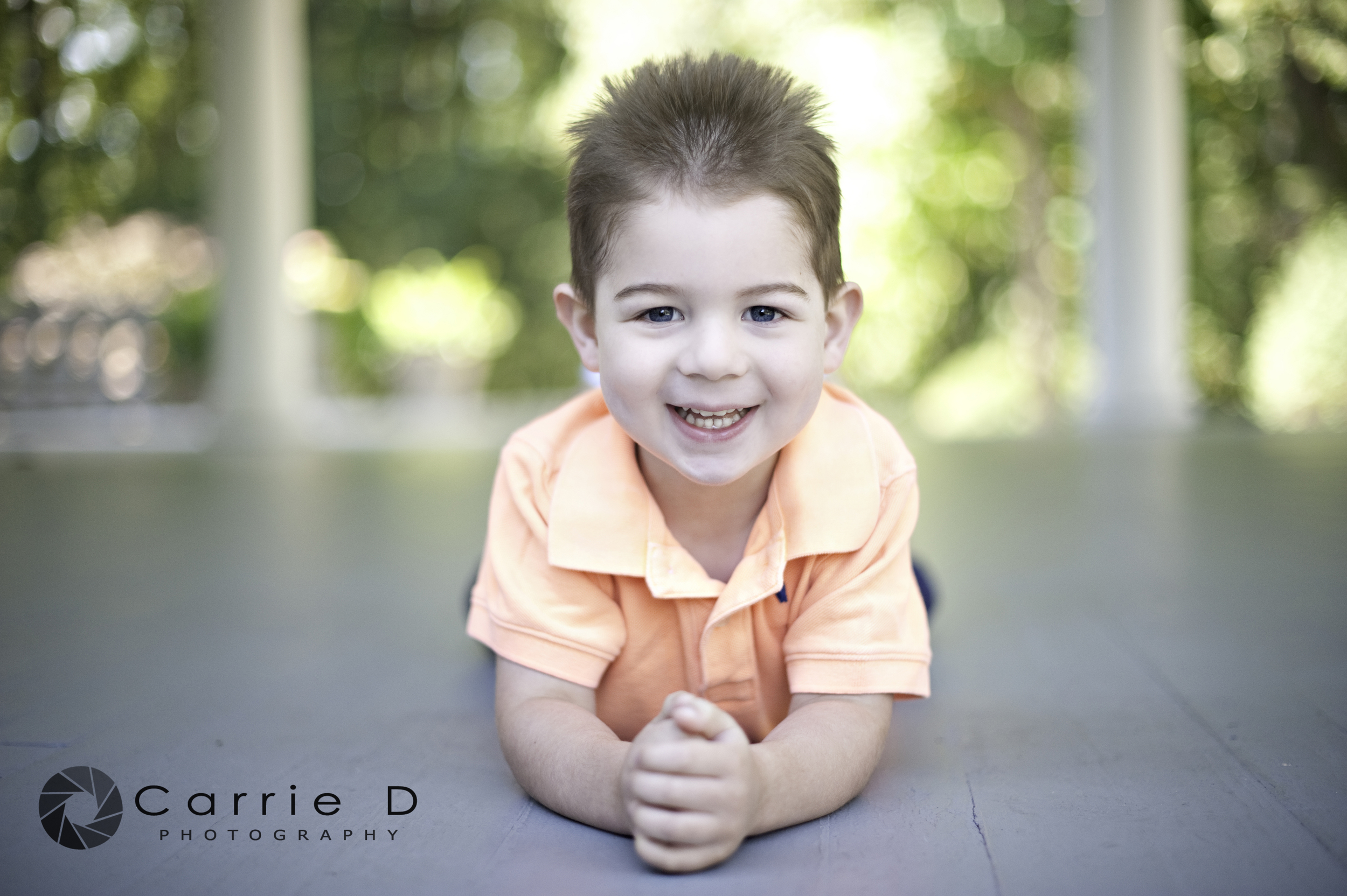 Harford County Photographer – Harford County Portrait Photographer – Harford County Family Photographer – Harford County Child Photographer – Harford County Sibling Photographer – Harford County Natural Light Photographer – Harford County Lifestyle Photographer – Harford County Natural Light Portrait Photographer - Maryland Photographer – Maryland Portrait Photographer – Maryland Family Photographer – Maryland Child Photographer – Maryland Sibling Photographer – Maryland Natural Light Photographer – Maryland Lifestyle Photographer – Maryland Natural Light Portrait Photographer - Abby_DSC_0655B