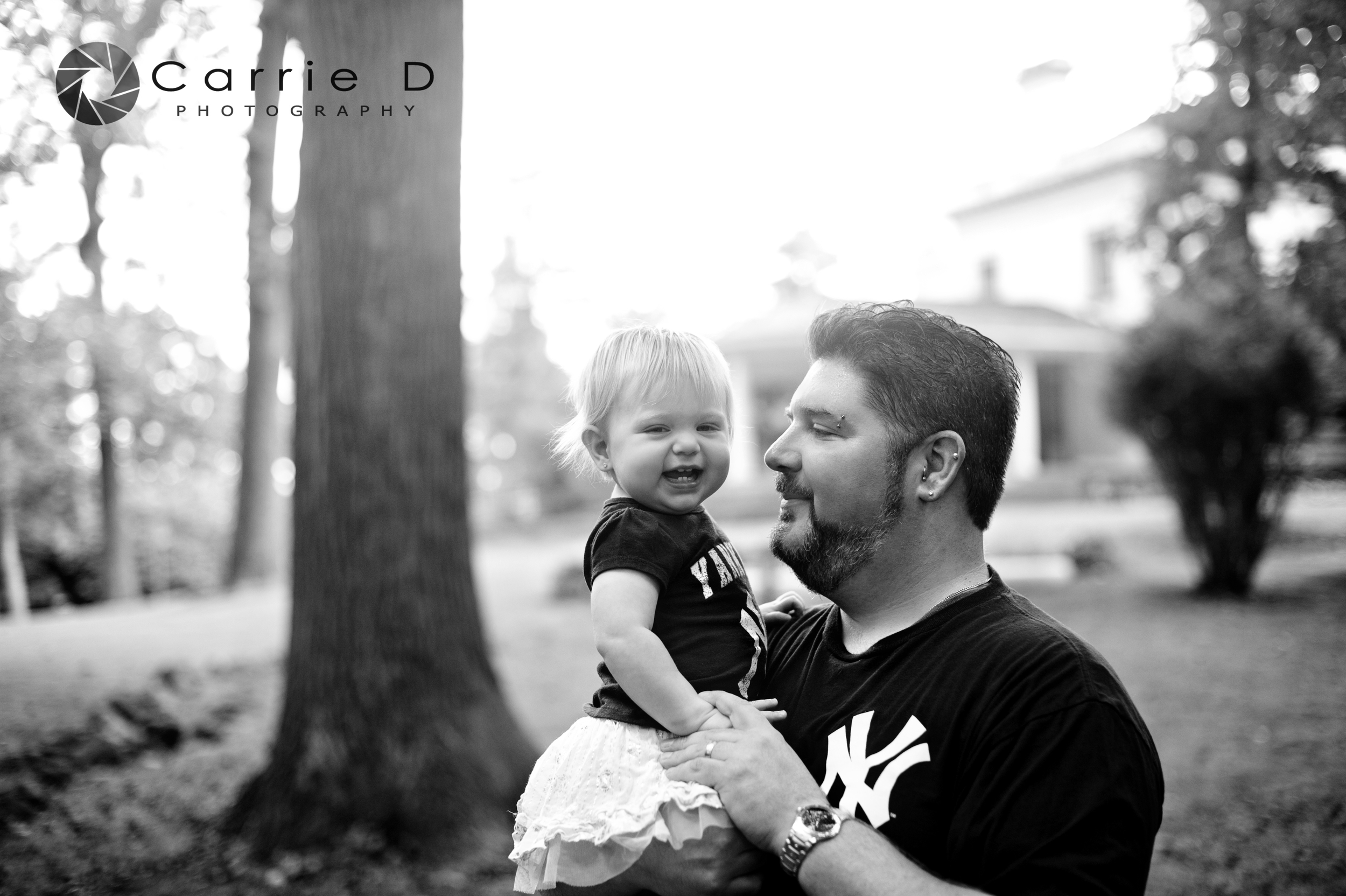 Harford County Photographer – Harford County Portrait Photographer – Harford County Family Photographer – Harford County Child Photographer – Harford County Sibling Photographer – Harford County Natural Light Photographer – Harford County Lifestyle Photographer – Harford County Natural Light Portrait Photographer - Maryland Photographer – Maryland Portrait Photographer – Maryland Family Photographer – Maryland Child Photographer – Maryland Sibling Photographer – Maryland Natural Light Photographer – Maryland Lifestyle Photographer – Maryland Natural Light Portrait Photographer - Abby_DSC_0882B