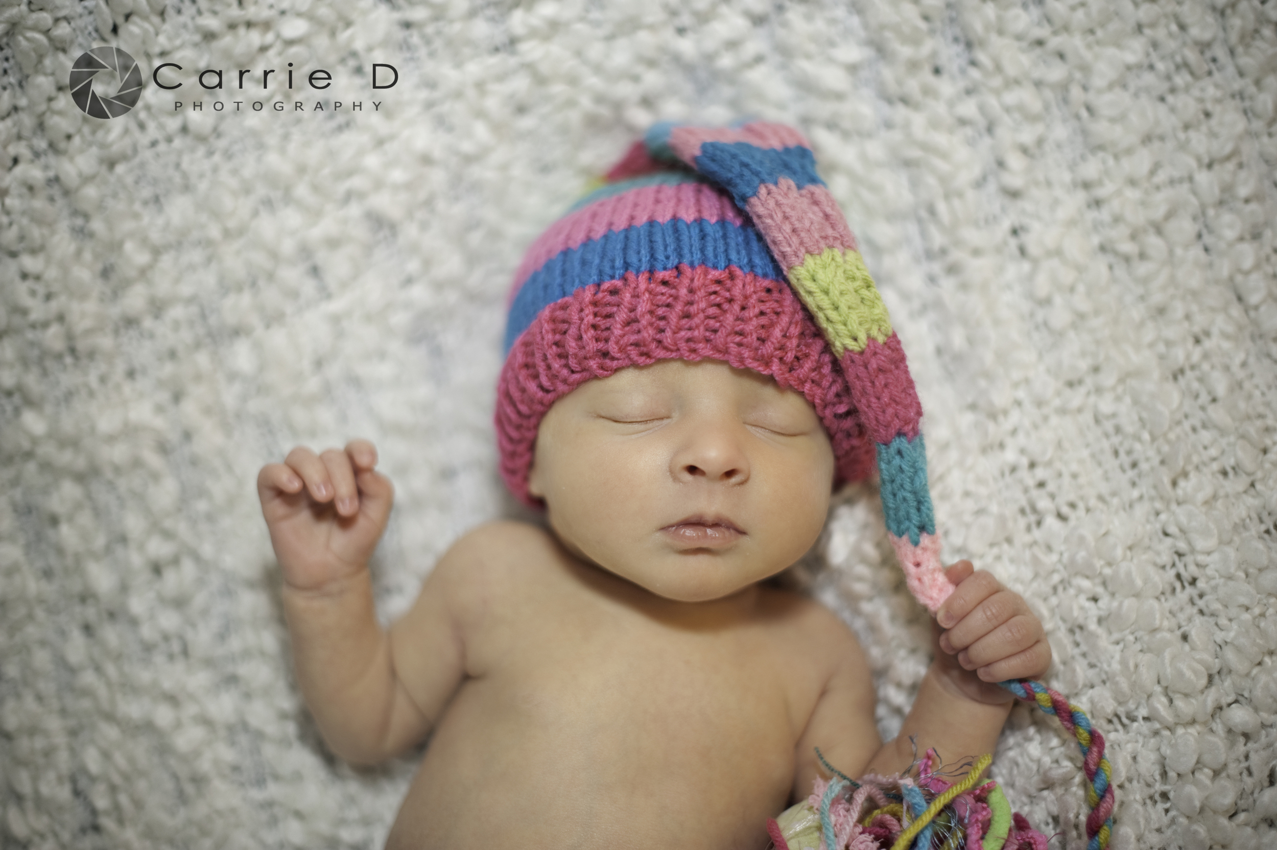 Howard County Photographer – Howard County Portrait Photographer – Howard County Newborn Photographer – Howard County Baby Photographer - Howard County Infant Photographer Howard County Child Photographer – Howard County Sibling Photographer – Howard County Natural Light Photographer – Howard County Lifestyle Photographer – Howard County Natural Light Portrait Photographer - Maryland Photographer – Maryland Portrait Photographer – Maryland Newborn Photographer – Maryland Child Photographer – Maryland Sibling Photographer – Maryland Natural Light Photographer – Maryland Lifestyle Photographer – Maryland Natural Light Portrait Photographer - Maryland Baby Photographer - Maryland Infant Photographer - Annabelle_DSC_4875B