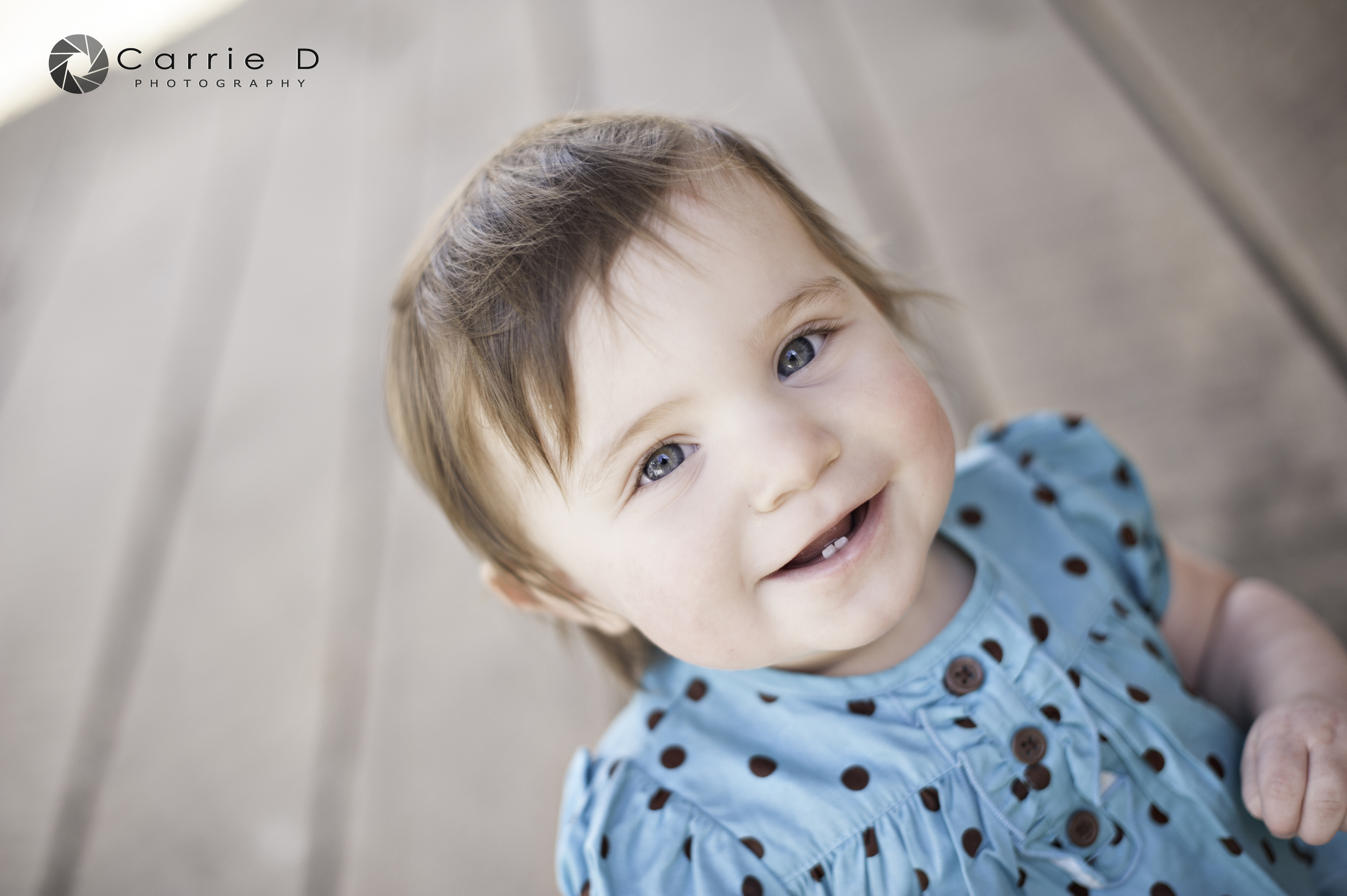 Harford County Photographer – Harford County Portrait Photographer – Harford County Birthday Photographer – Harford County Child Photographer – Harford County Cake Smash Photographer – Harford County Natural Light Photographer – Harford County Lifestyle Photographer – Harford County Natural Light Portrait Photographer - Maryland Photographer – Maryland Portrait Photographer – Maryland Birthday Photographer – Maryland Child Photographer – Maryland Cake Smash Photographer – Maryland Natural Light Photographer – Maryland Lifestyle Photographer – Maryland Natural Light Portrait Photographer - Harper_DSC_7033B