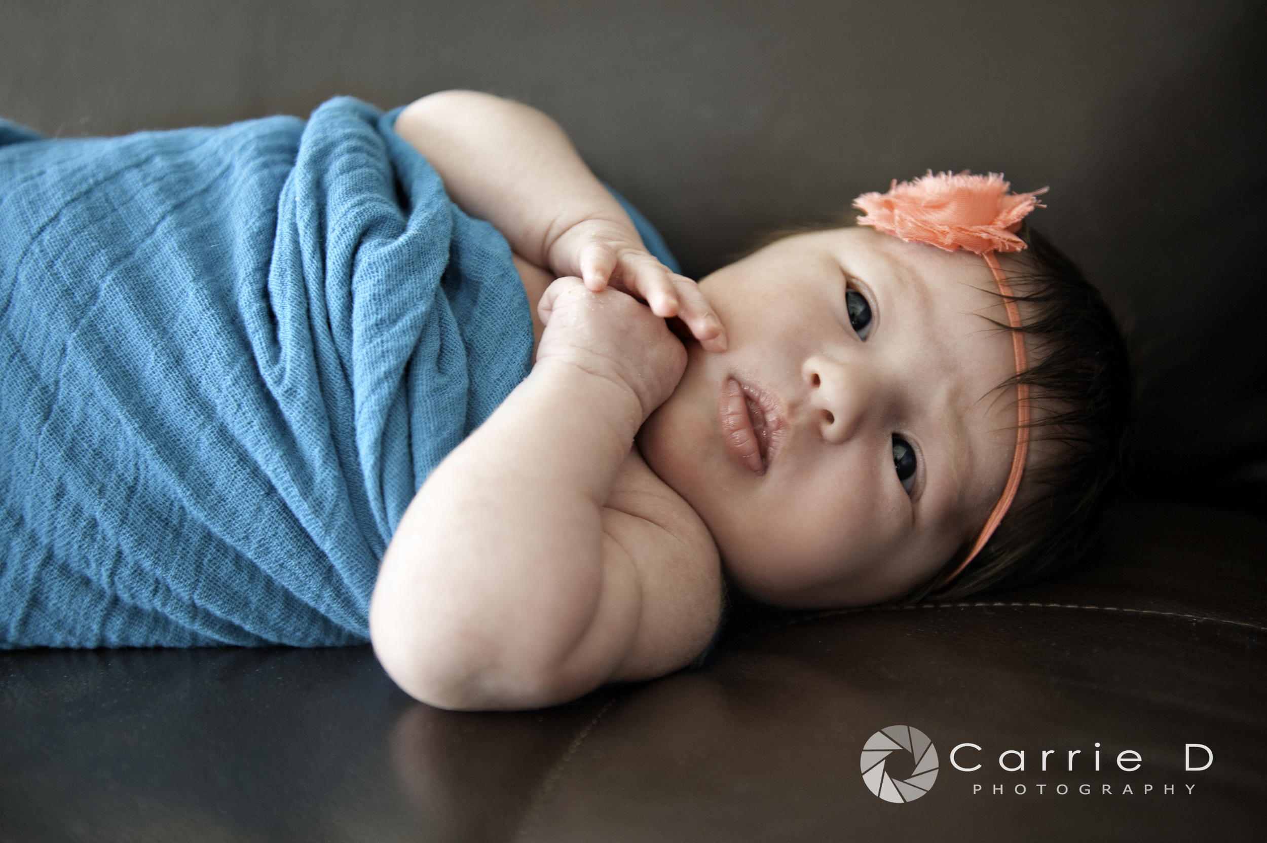 Northern Virginia Photographer – Northern Virginia Portrait Photographer – Northern Virginia Family Photographer - Northern Virginia Newborn Photographer – Northern Virginia Infant Photographer – Northern Virginia Sibling Photographer – Northern Virginia Natural Light Photographer – Northern Virginia Lifestyle Photographer – Northern Virginia Natural Light Portrait - Maryland Photographer – Maryland Portrait Photographer – Maryland Family Photographer - Maryland Newborn Photographer – Maryland Infant Photographer – Maryland Sibling Photographer – Maryland Natural Light Photographer – Maryland Lifestyle Photographer – Maryland Natural Light Portrait -Wynne_DSC_6465B