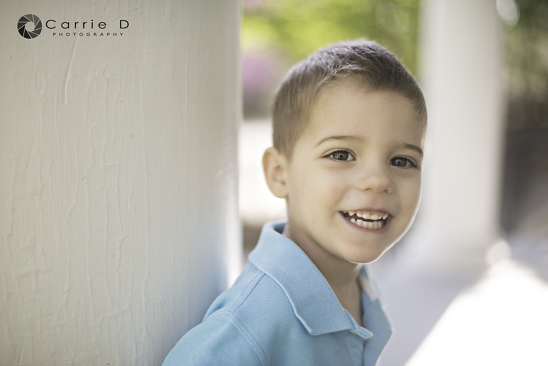 Harford County Photographer – Harford County Portrait Photographer – Harford County Family Photographer – Harford County Child Photographer – Harford County Sibling Photographer – Harford County Natural Light Photographer – Harford County Lifestyle Photographer – Harford County Natural Light Portrait Photographer - Maryland Photographer – Maryland Portrait Photographer – Maryland Family Photographer – Maryland Child Photographer – Maryland Sibling Photographer – Maryland Natural Light Photographer – Maryland Lifestyle Photographer – Maryland Natural Light Portrait Photographer - 2014-05-17_0003