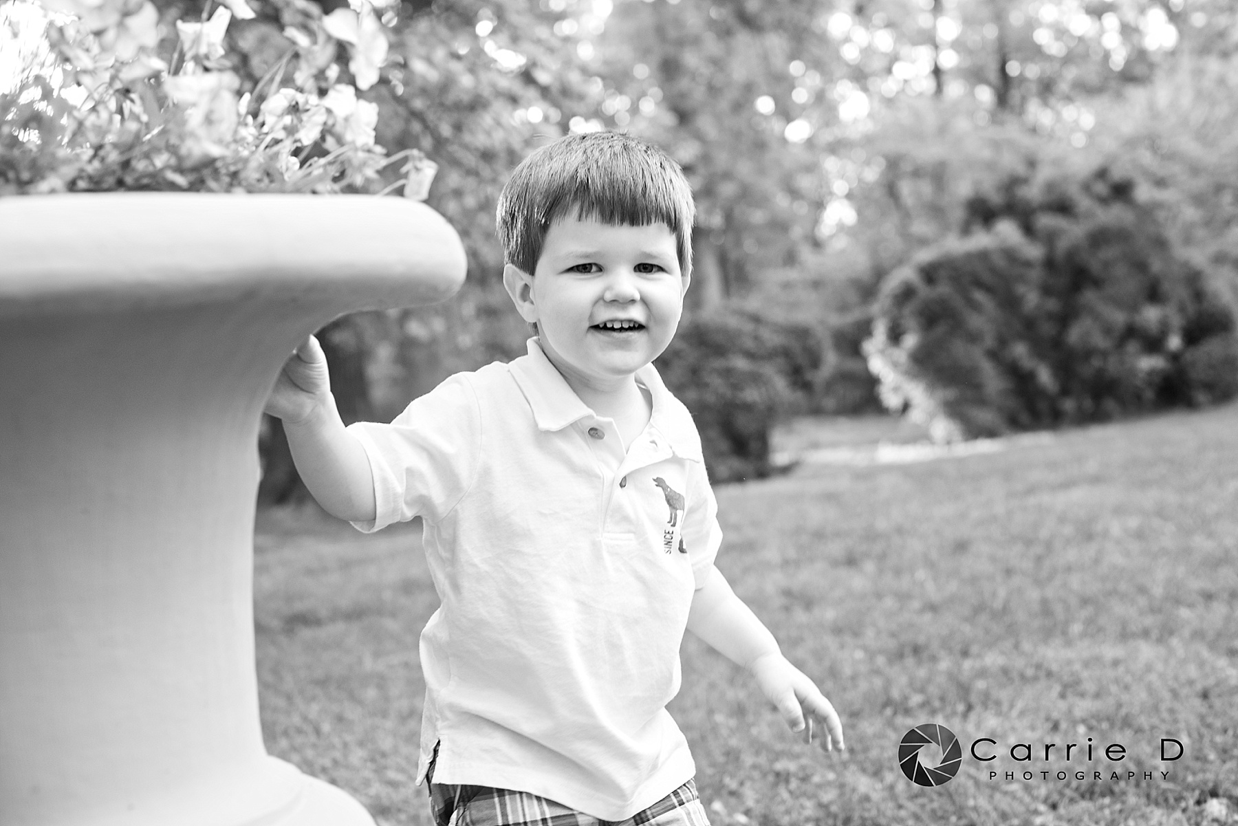 Harford County Photographer – Harford County Portrait Photographer – Harford County Family Photographer – Harford County Child Photographer – Harford County Sibling Photographer – Harford County Natural Light Photographer – Harford County Lifestyle Photographer – Harford County Natural Light Portrait Photographer - Maryland Photographer – Maryland Portrait Photographer – Maryland Family Photographer – Maryland Child Photographer – Maryland Sibling Photographer – Maryland Natural Light Photographer – Maryland Lifestyle Photographer – Maryland Natural Light Portrait Photographer - 2014-06-09_0016