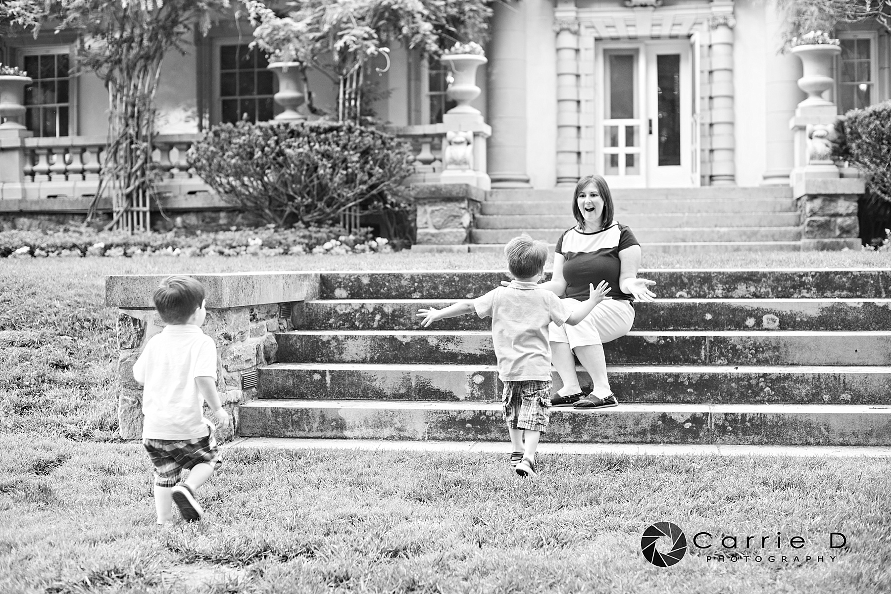 Harford County Photographer – Harford County Portrait Photographer – Harford County Family Photographer – Harford County Child Photographer – Harford County Sibling Photographer – Harford County Natural Light Photographer – Harford County Lifestyle Photographer – Harford County Natural Light Portrait Photographer - Maryland Photographer – Maryland Portrait Photographer – Maryland Family Photographer – Maryland Child Photographer – Maryland Sibling Photographer – Maryland Natural Light Photographer – Maryland Lifestyle Photographer – Maryland Natural Light Portrait Photographer - 2014-06-09_0018