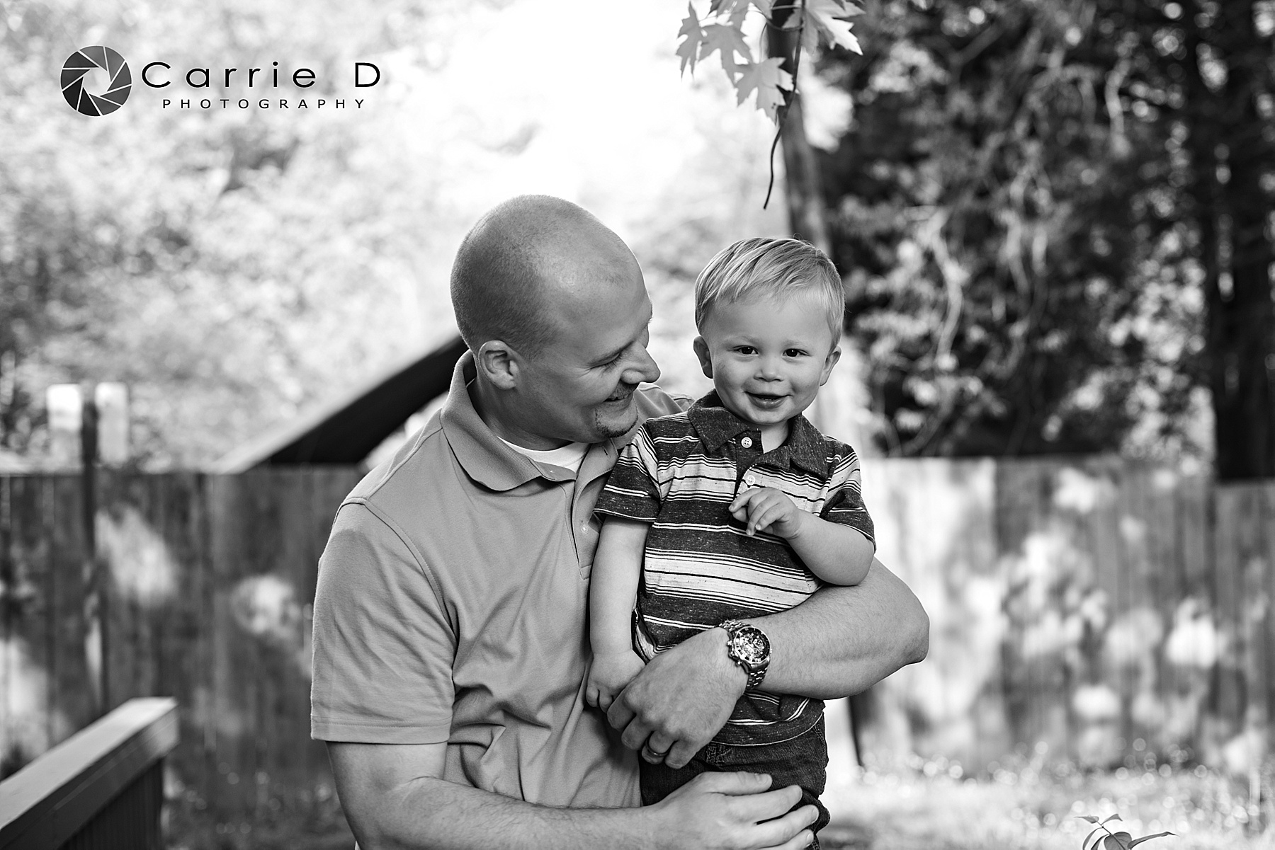 Baltimore Photographer – Baltimore Portrait Photographer – Baltimore Family Photographer – Baltimore Child Photographer – Baltimore Sibling Photographer – Baltimore Natural Light Photographer – Baltimore Lifestyle Photographer – Baltimore Natural Light Portrait Photographer - Maryland Photographer – Maryland Portrait Photographer – Maryland Family Photographer – Maryland Child Photographer – Maryland Sibling Photographer – Maryland Natural Light Photographer – Maryland Lifestyle Photographer – Maryland Natural Light Portrait Photographer – Maryland Birthday Photographer – Maryland Milestone Photographer – Baltimore Birthday Photographer – Baltimore Milestone Photographer -2014-06-09_0025