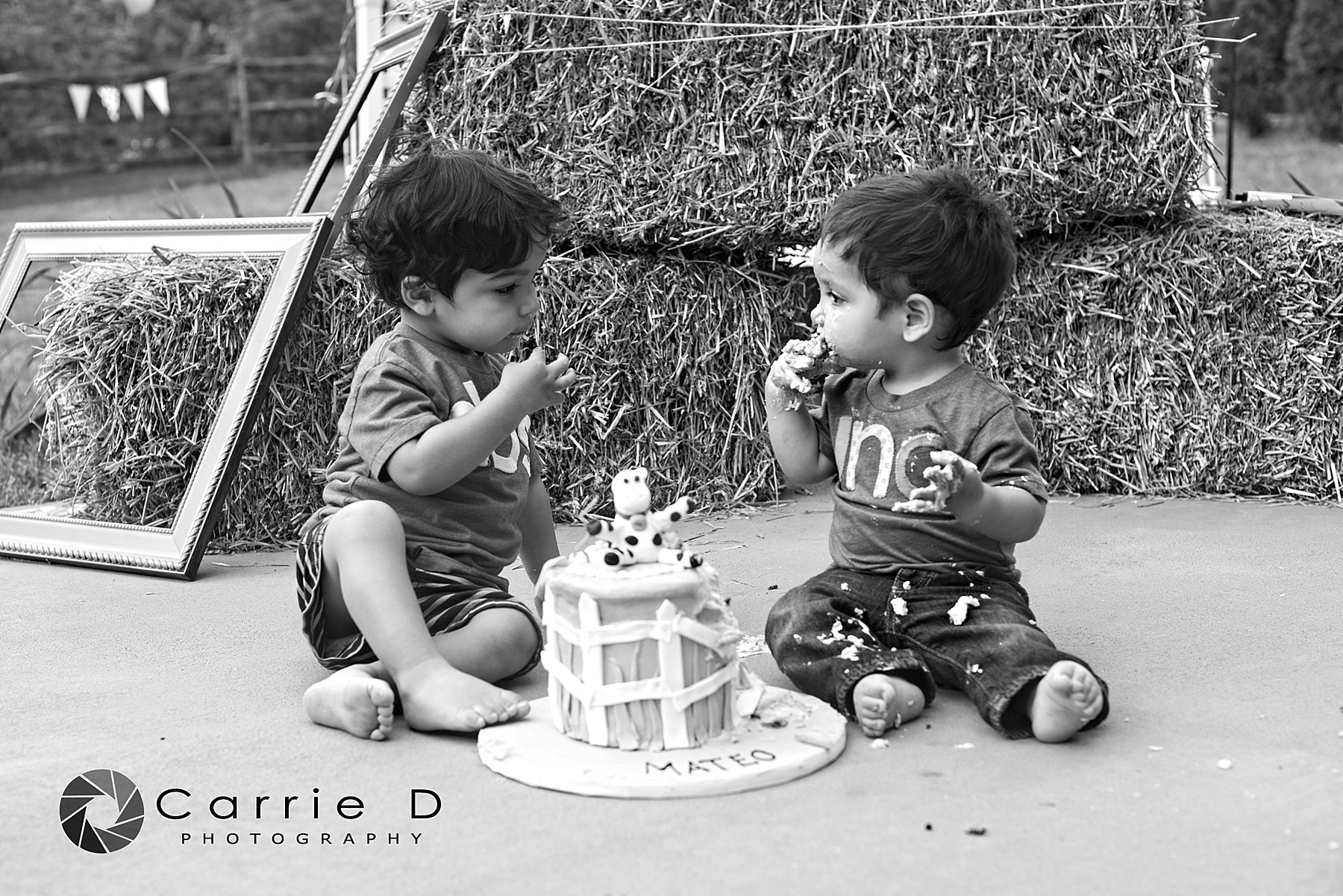 Delaware Birthday Party Photographer – Maryland Birthday Party Photographer – Maryland Milestone Photographer – Delaware Milestone Photographer – Maryland Family Photographer – Delaware Family Photographer – Maryland Sibling Photographer – Delaware Sibling Photographer – Maryland Child Photographer – Delaware Child Photographer – Maryland Portrait Photographer – Delaware Portrait Photographer – Natural Light Photography – Delaware Cake Crash Photographer – Maryland Cake Crash Photographer – Maryland Natural Light Photographer – Delaware Natural Light Photographer – Delaware Birthday Photographer – Maryland Birthday Photographer - 2014-06-13_0031