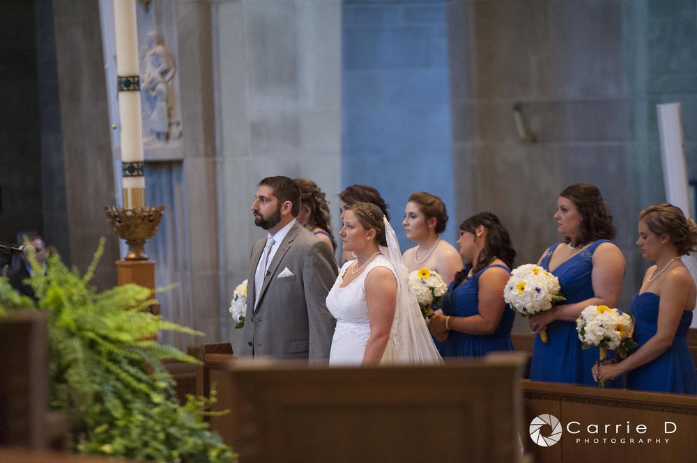 Billock Wedding_CDP-0215B