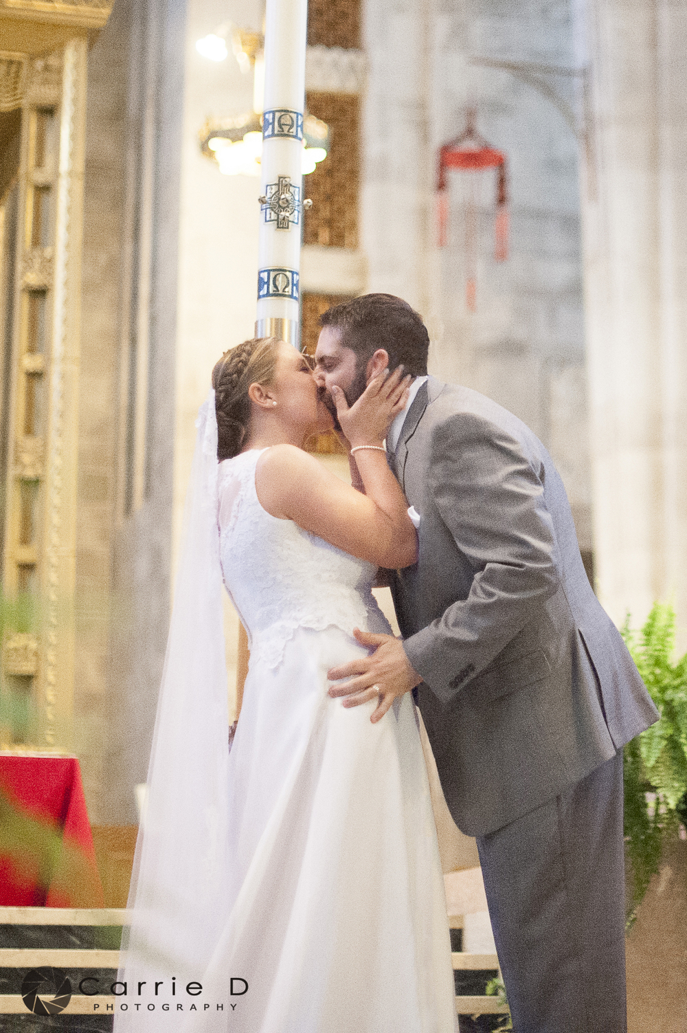 Billock Wedding_CDP-0323B