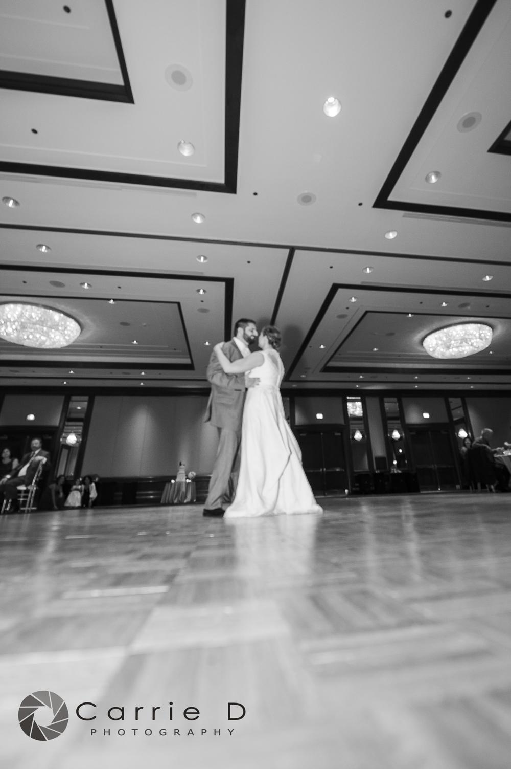 Billock Wedding_CDP-0734B