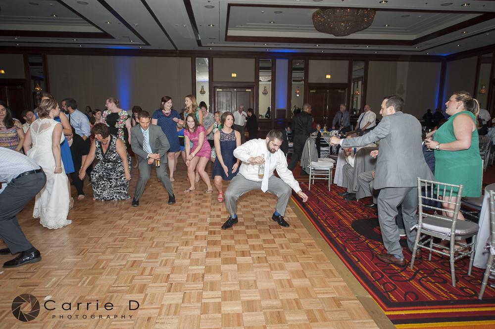 Billock Wedding_CDP-1287B