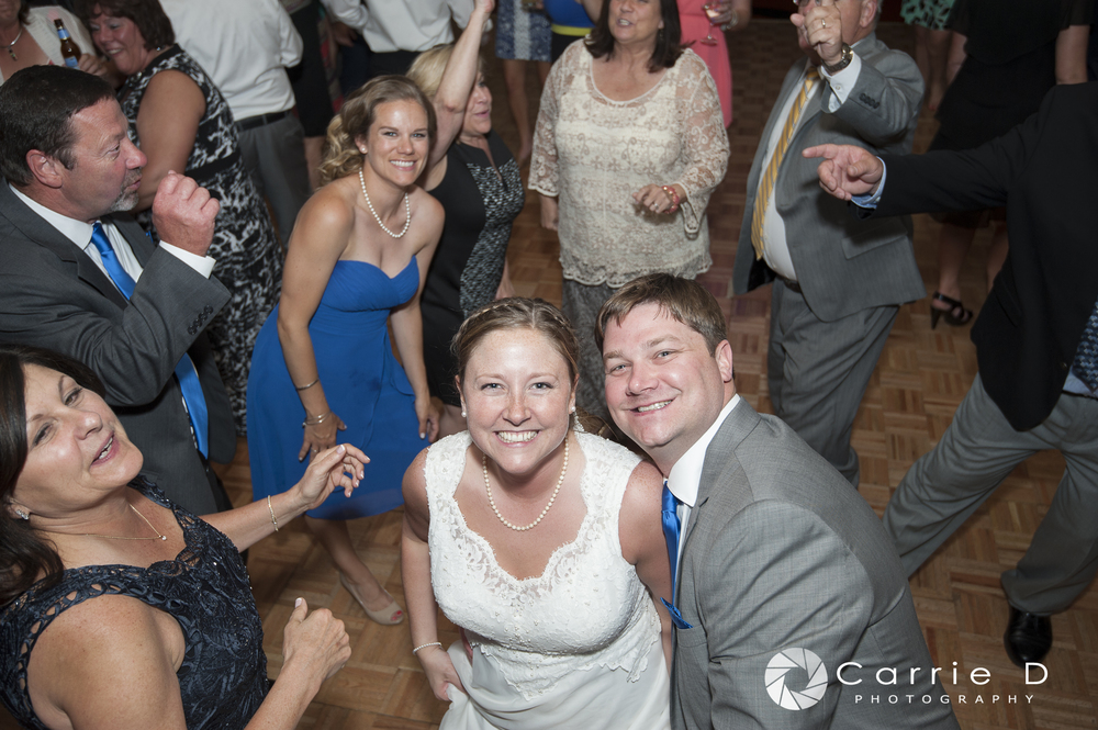 Billock Wedding_CDP-1379B