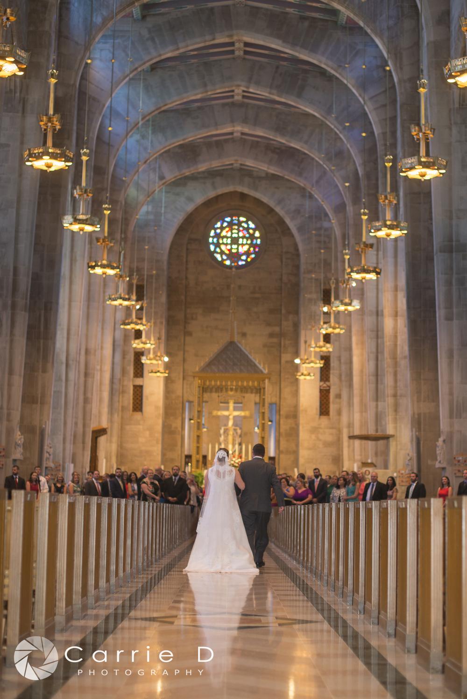 Billock Wedding_CDP-8068B