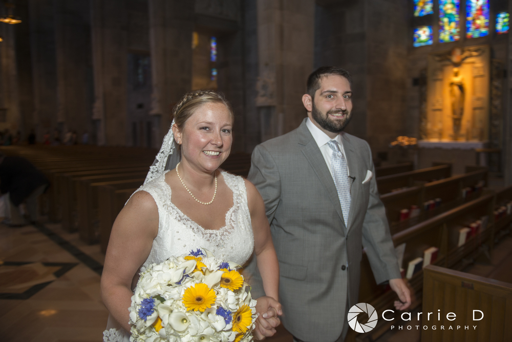 Billock Wedding_CDP-8417B