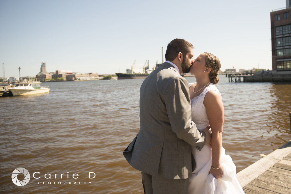 Billock Wedding_CDP-8536B