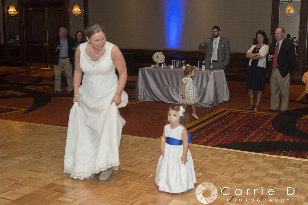 Billock Wedding_CDP-9144B