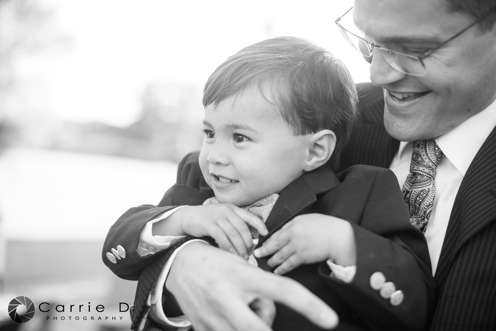 Powell Wedding_DSC_1068B
