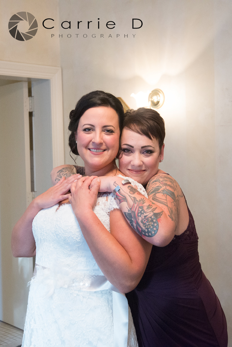 Deluca Wedding-2082