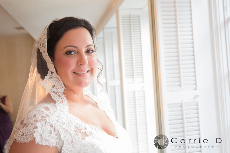 Deluca Wedding-2115