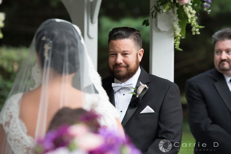 Deluca Wedding-2272