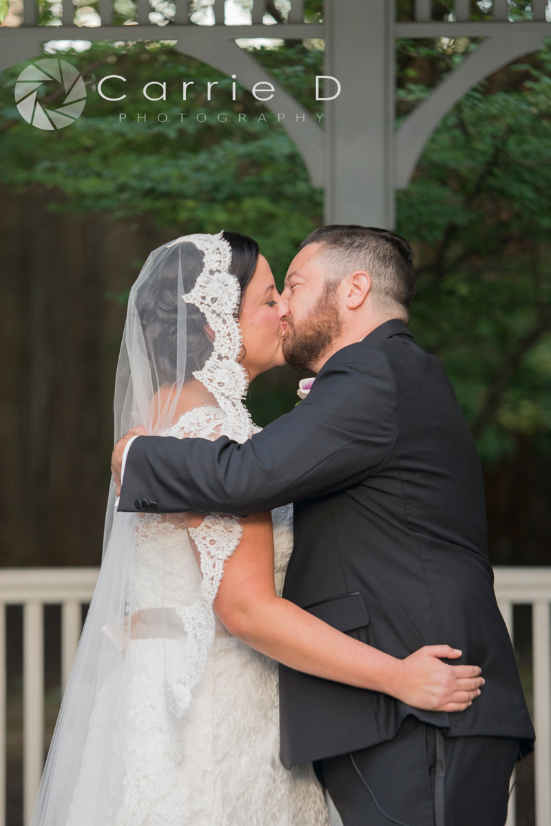 Deluca Wedding-2488