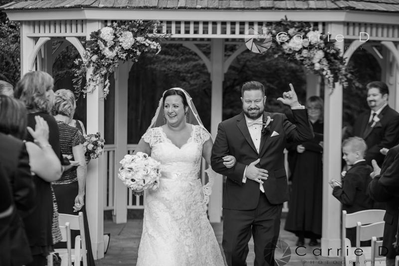 Deluca Wedding-2508