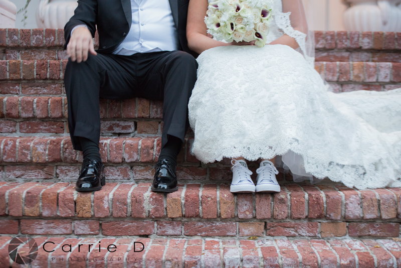 Deluca Wedding-2693