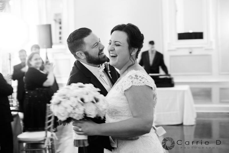 Deluca Wedding-2791