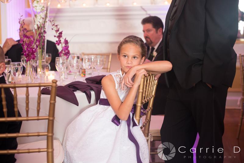 Deluca Wedding-2920