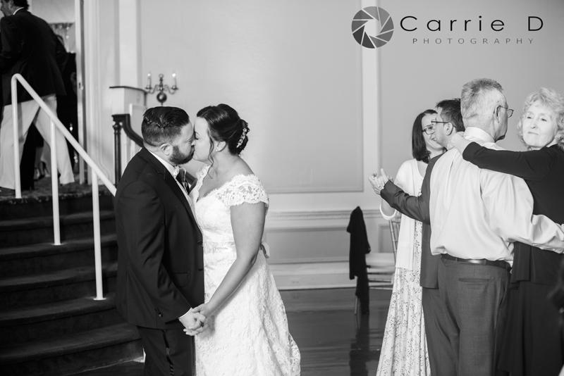 Deluca Wedding-2935