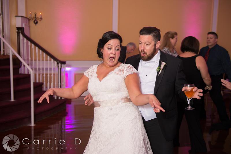Deluca Wedding-3136