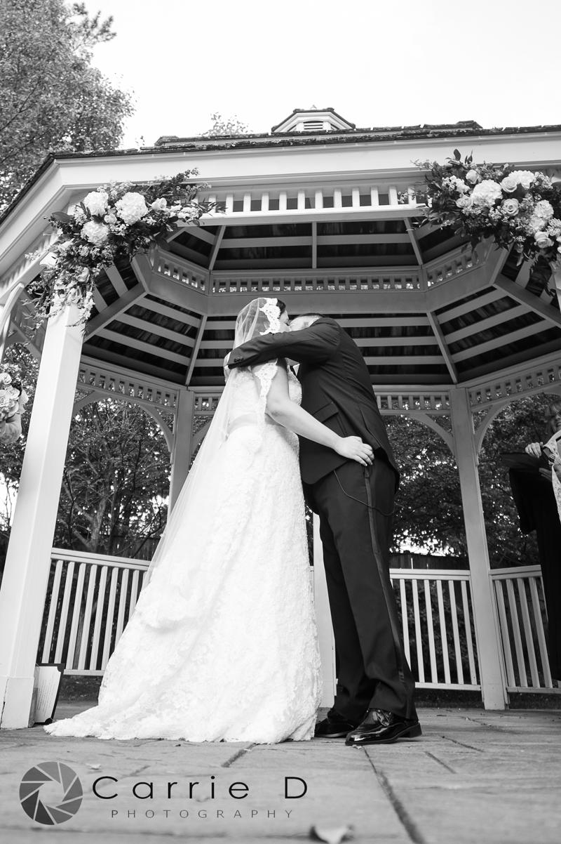 Deluca Wedding-9000