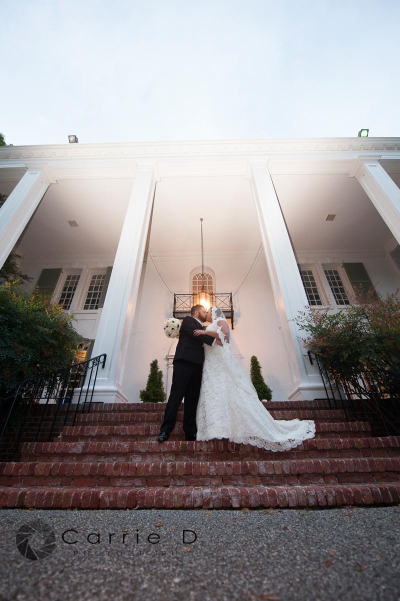 Deluca Wedding-9111