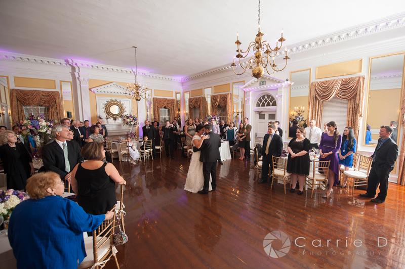Deluca Wedding-9153