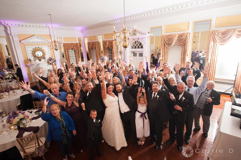 Deluca Wedding-9320