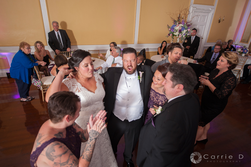 Deluca Wedding-9344