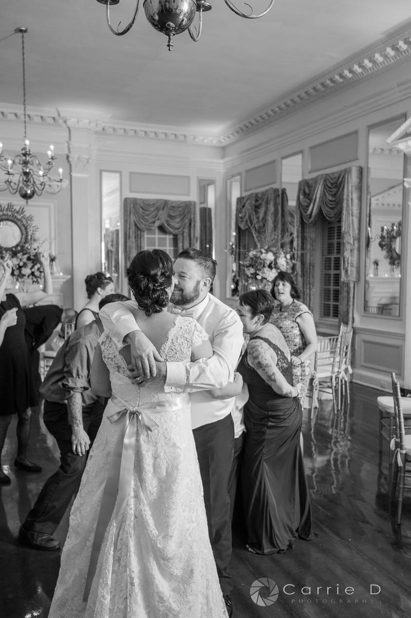 Deluca Wedding-9515