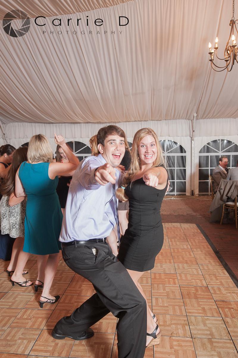 Eder Wedding-0046