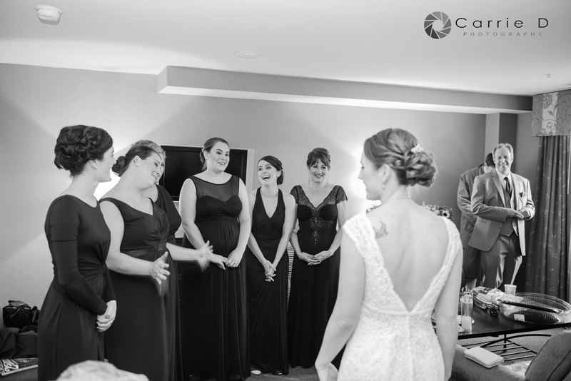Eder Wedding-5685