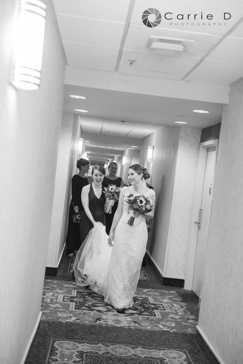 Eder Wedding-5703