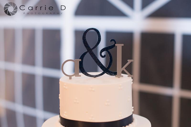 Eder Wedding-5860