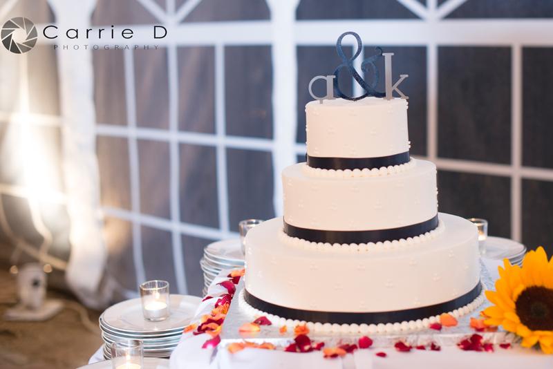 Eder Wedding-5864