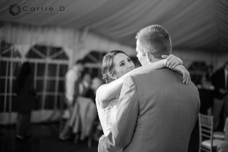 Eder Wedding-5974