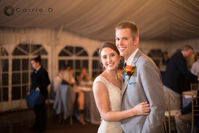 Eder Wedding-5980