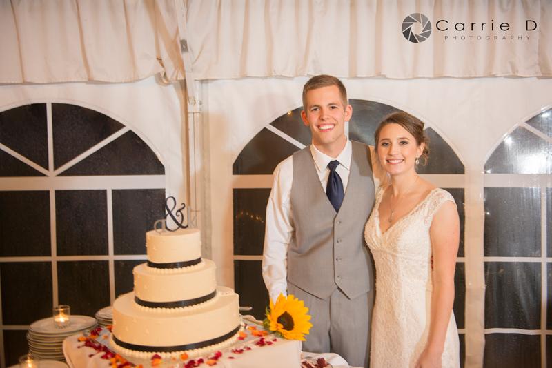 Eder Wedding-6087