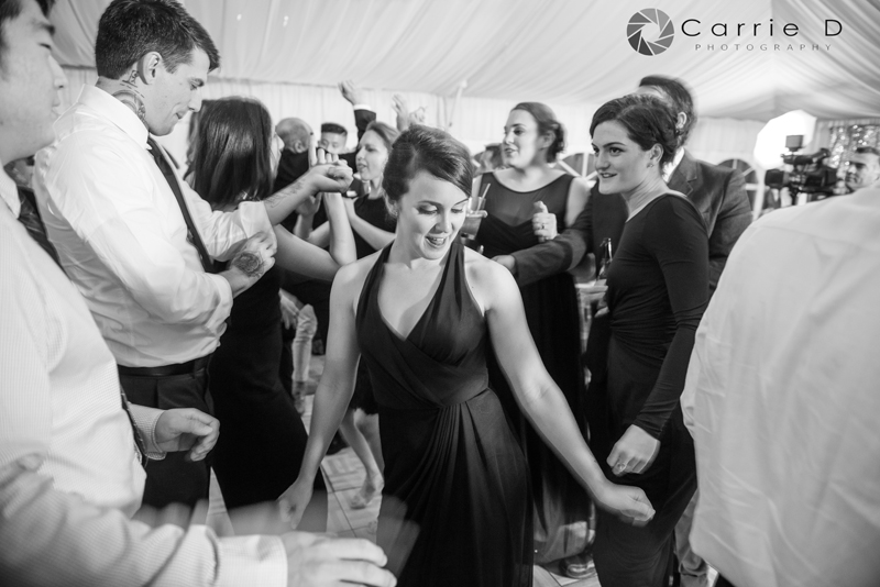 Eder Wedding-6167