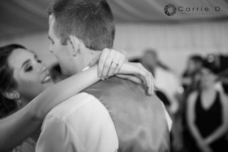 Eder Wedding-6297